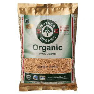 Mother Organic Aamchur Powder (300 gm)-0