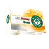 Mother Organic Milk & Honey Soap (100 gm)-0