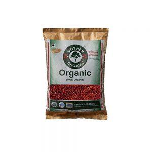 Mother Organic Anar Dana A Grade (100 gms)-0