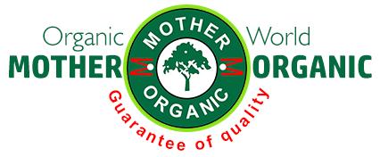 Mother Organic